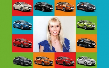 Micra Psycolourgy 10