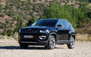 Jeep Compass 1,4_170hp 17