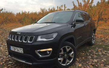 Jeep Compass 1,4_170hp 24