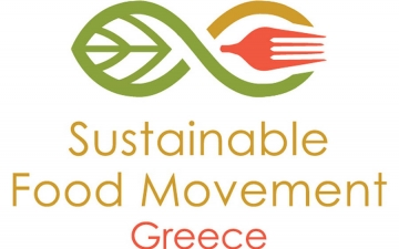 SUSTAINABLE FOOD MOVEMENT IN GREECE 16