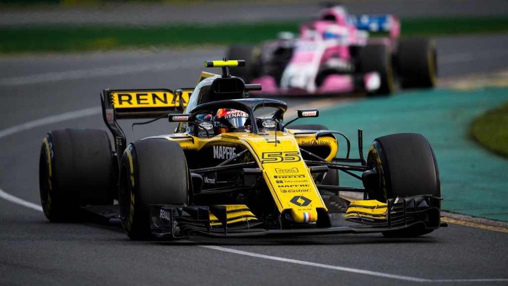 Renault_F1 R.S  03