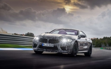 BMW M8 coupe_  04