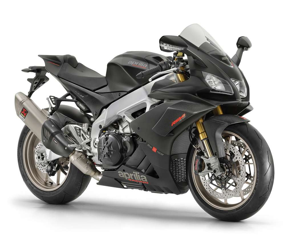 11-rsv4-1100-factory