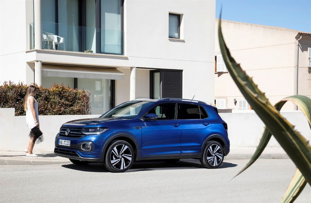 VW T-CROSS_ 04