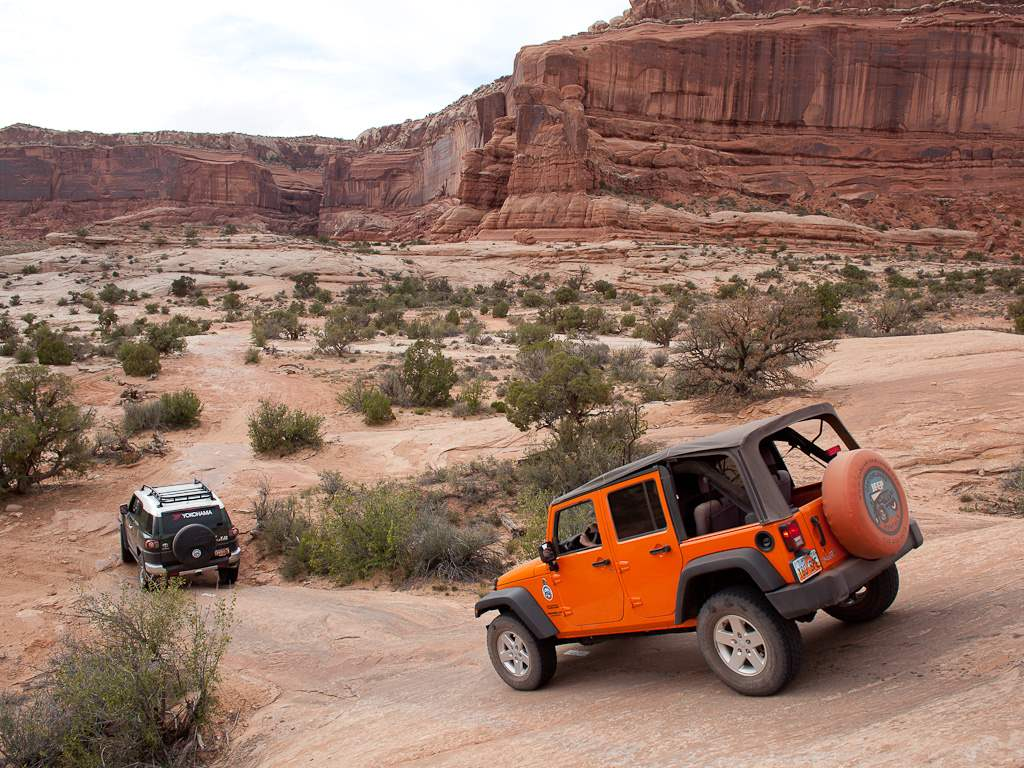 Canyonlands Jeep Adventures_06