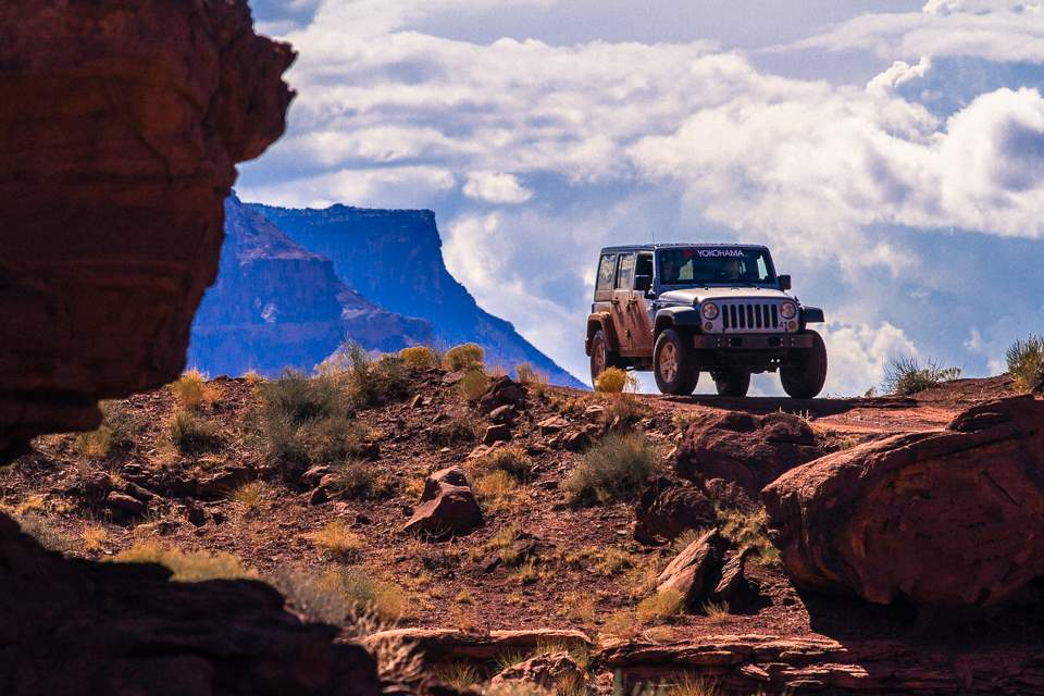 Canyonlands Jeep Adventures_07