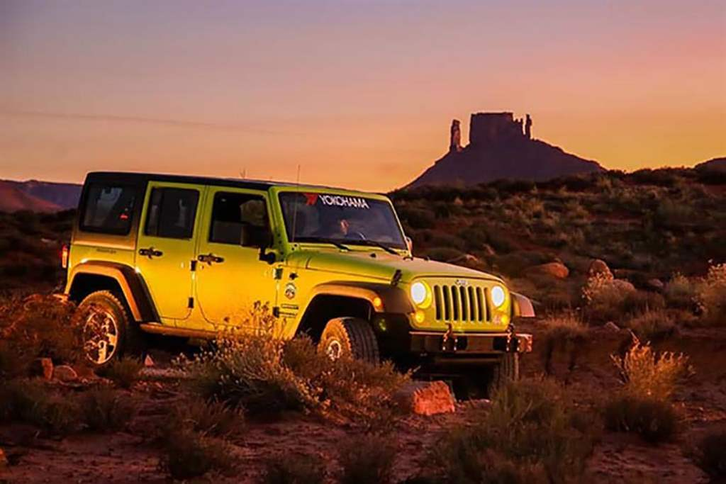 Canyonlands Jeep Adventures_08