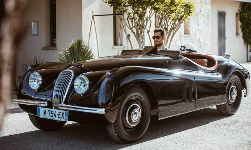jaguar-xk120-restored_ 05
