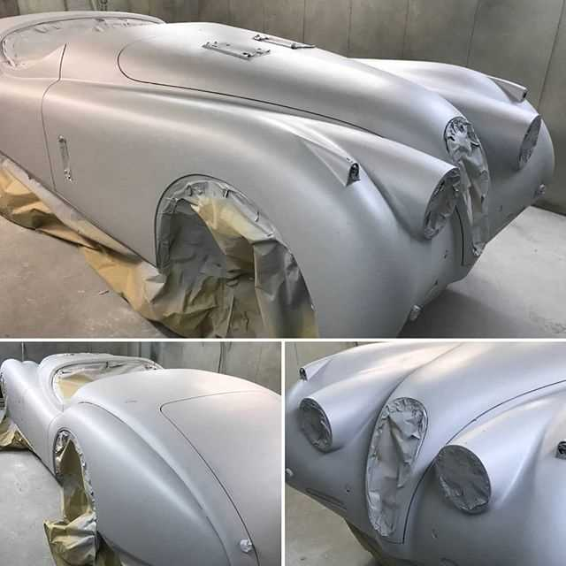 jaguar-xk120-restored_ 07