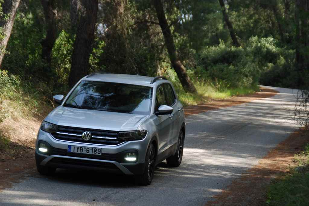 VW T Cross_ 04