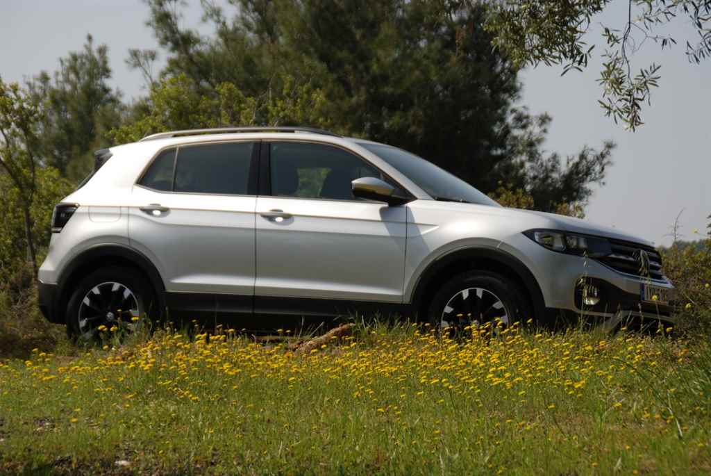 VW T Cross_ 05