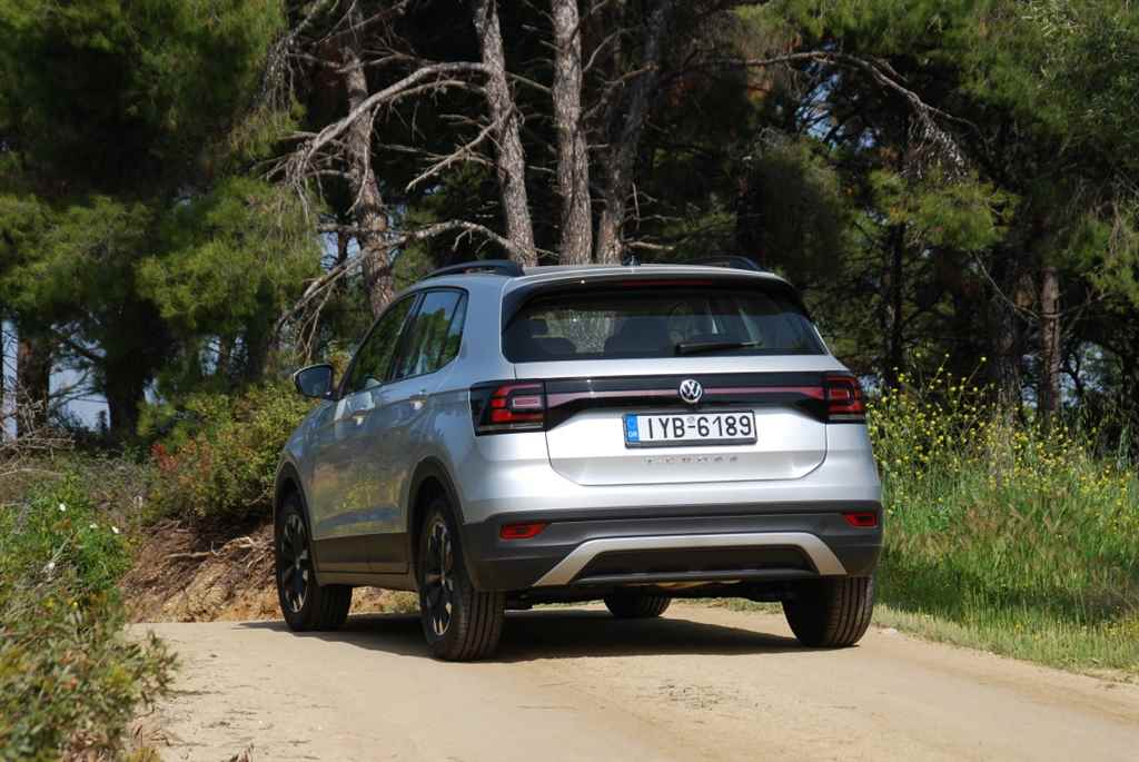 VW T Cross_ 10
