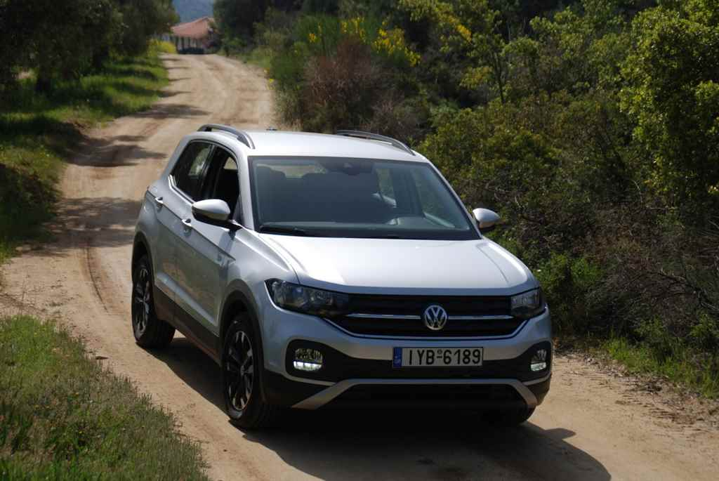 VW T Cross_ 11