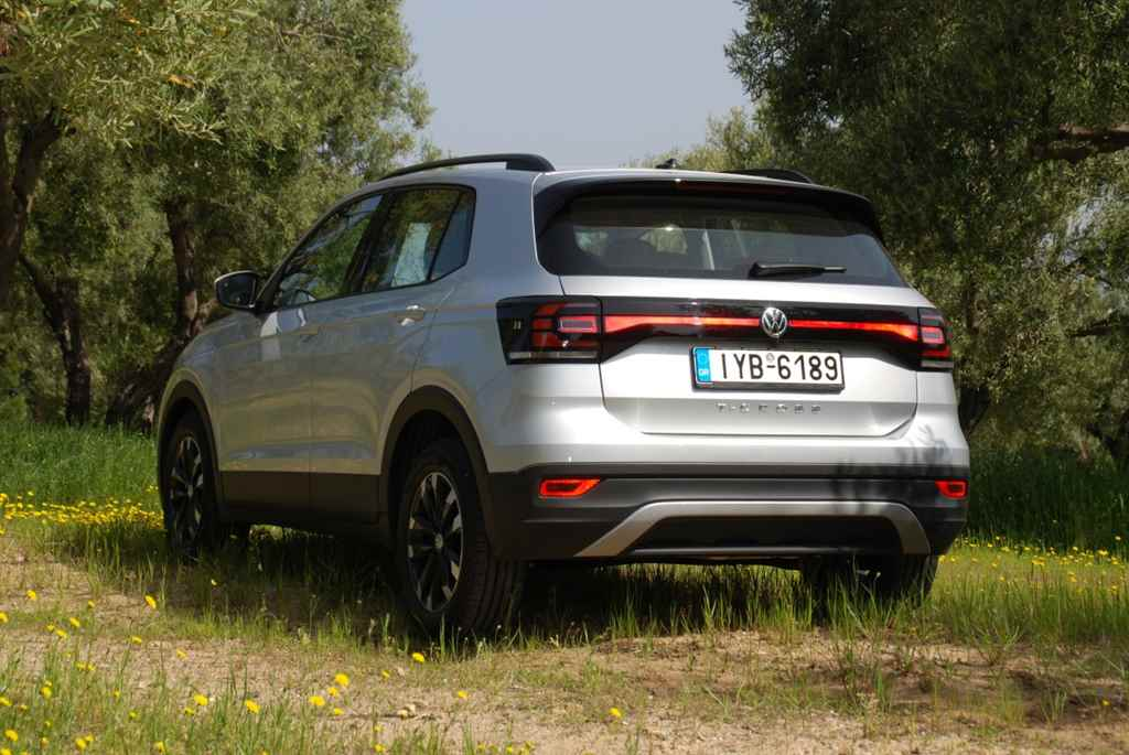 VW T Cross_ 13