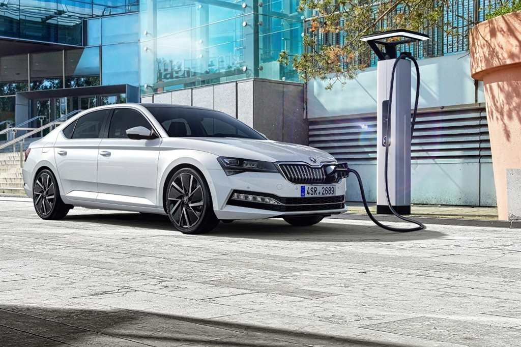Skoda Superb_iv_ 06