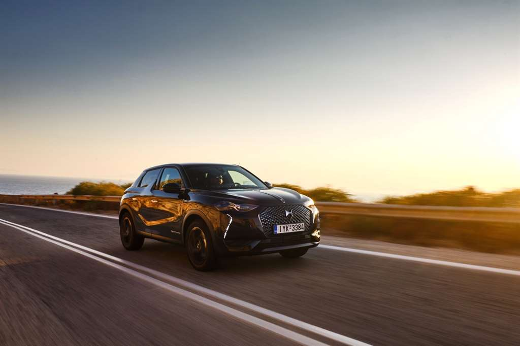 DS 3 crossback_ 04