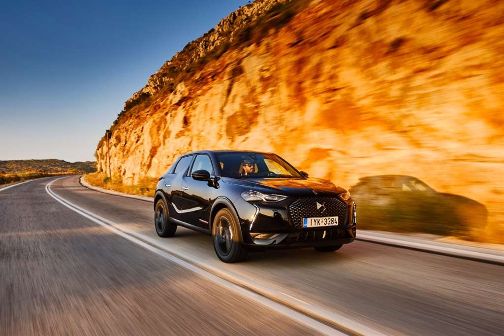 DS 3 crossback_ 11