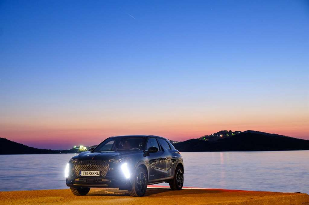DS 3 crossback_ 12