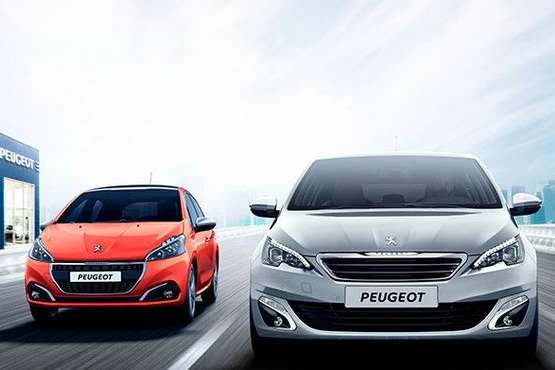 Peugeot_summer_check_ 03