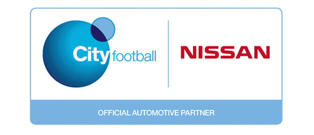 Nissan City Football Group_04