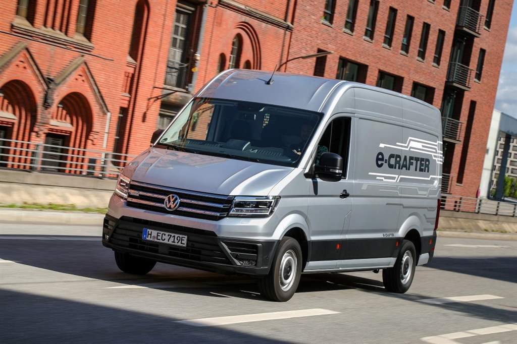 VW_e-Crafter_05