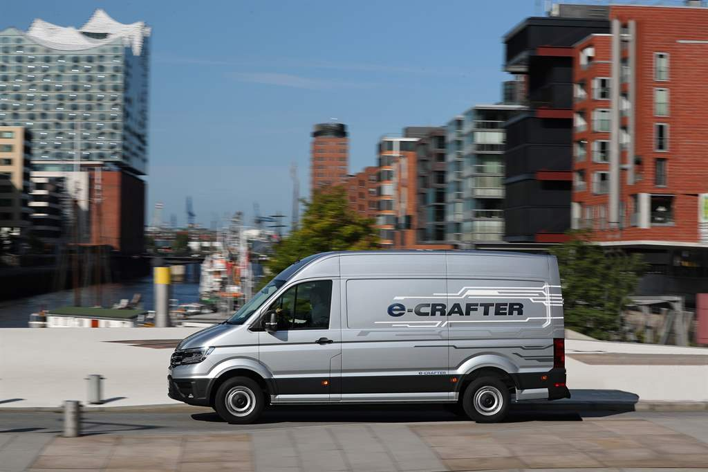 VW_e-Crafter_06