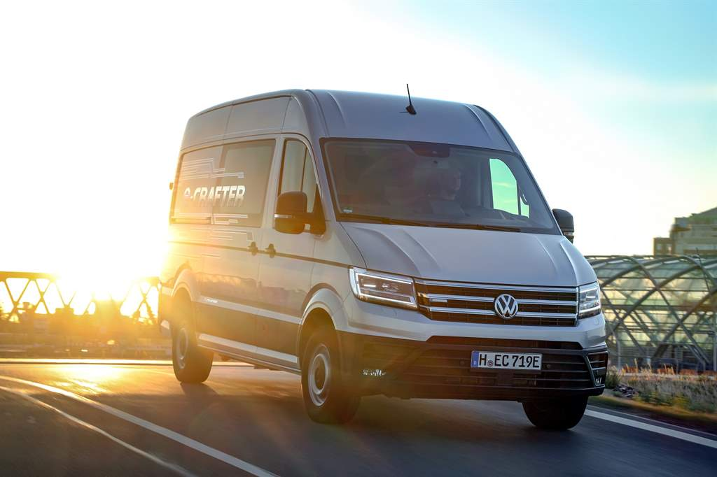 VW_e-Crafter_07