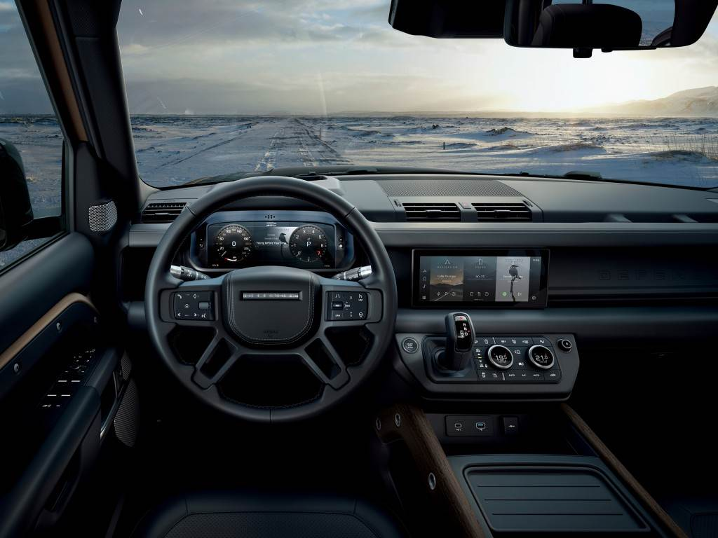 Land Rover Defender_05