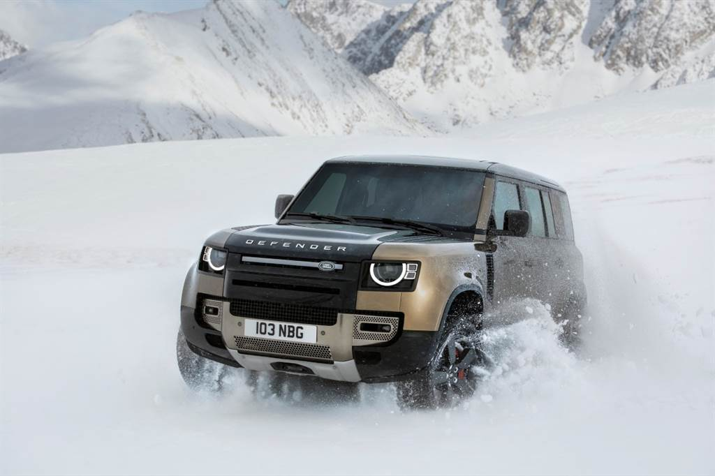 Land Rover Defender_07