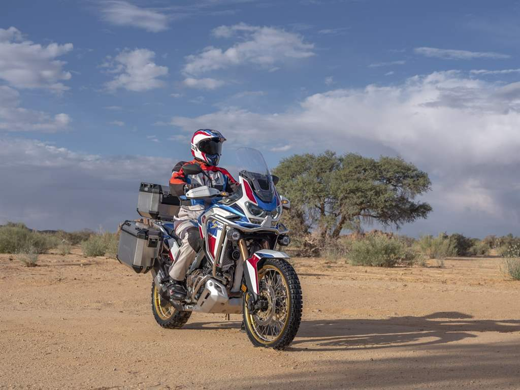 189449_20YM_Africa_Twin_Adventure_Sports