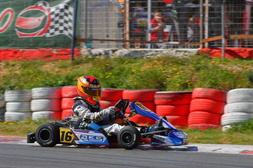 IAME-World-Final_05