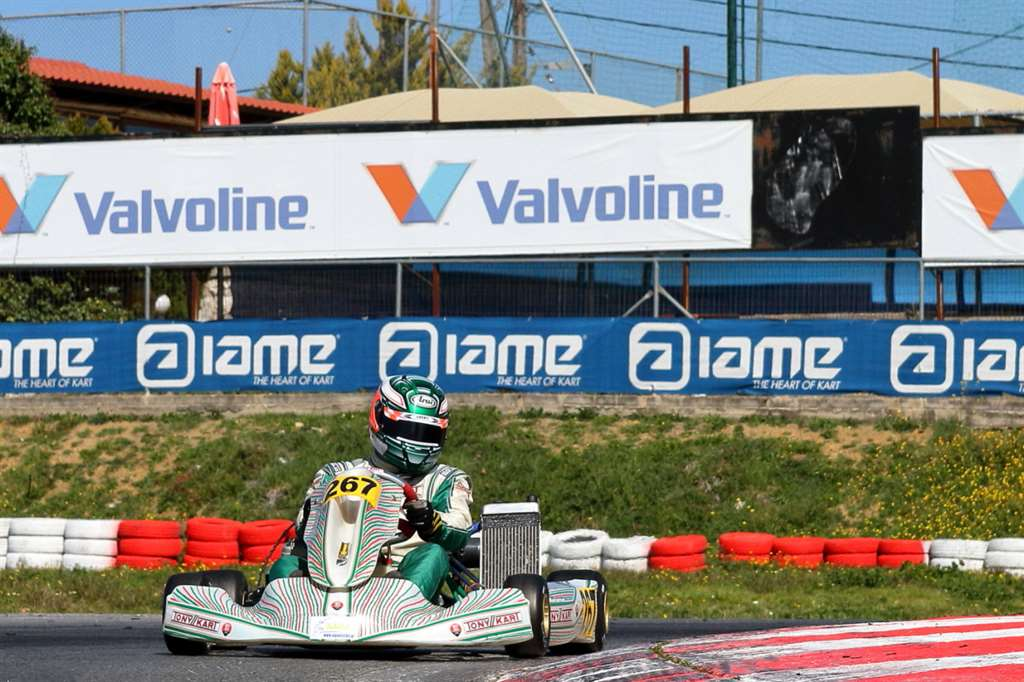 IAME-World-Final_06