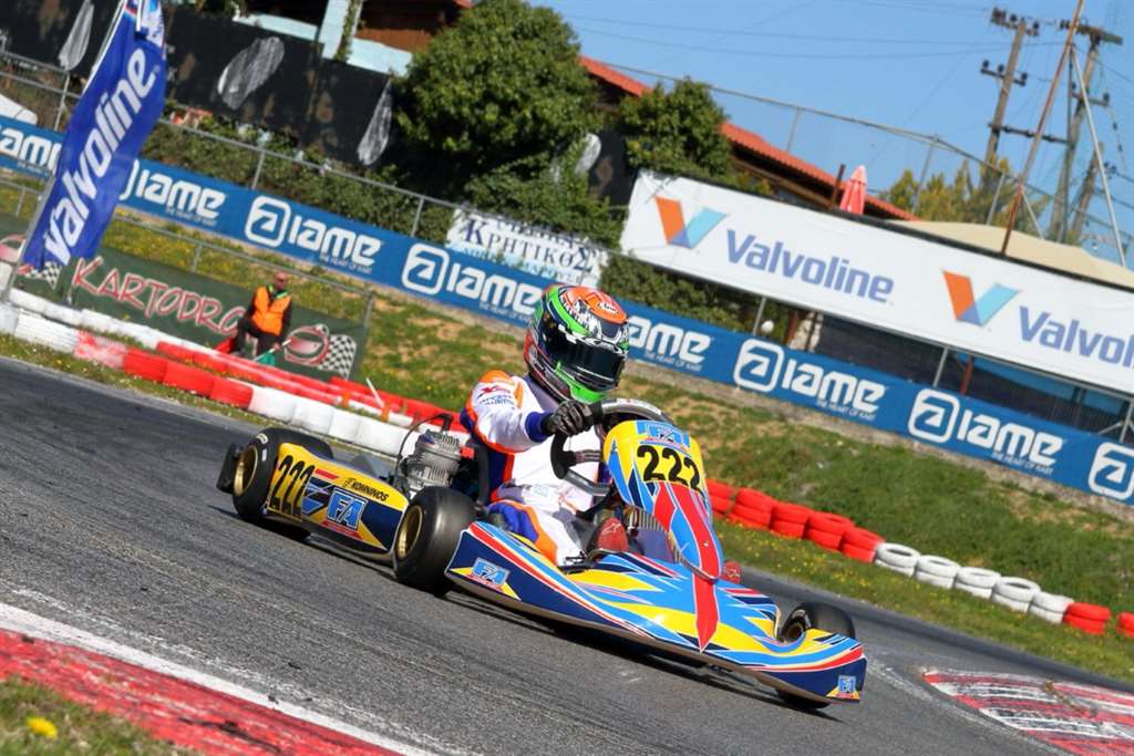 IAME-World-Final_07