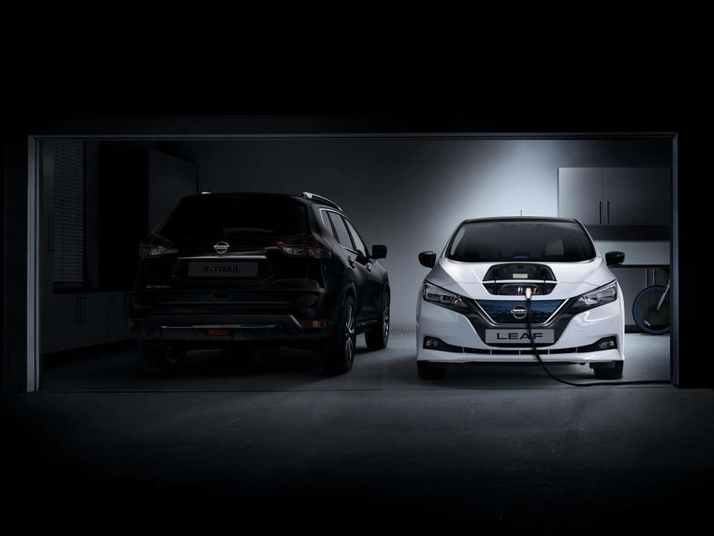 nissan-charge_03