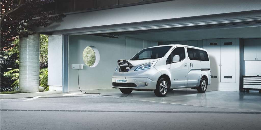 nissan-charge_06