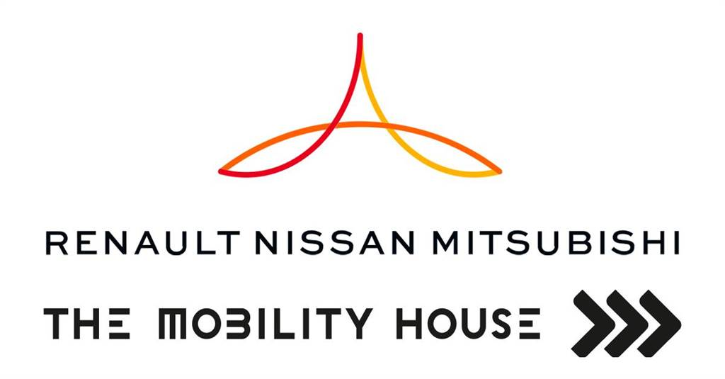 The Mobility House_04