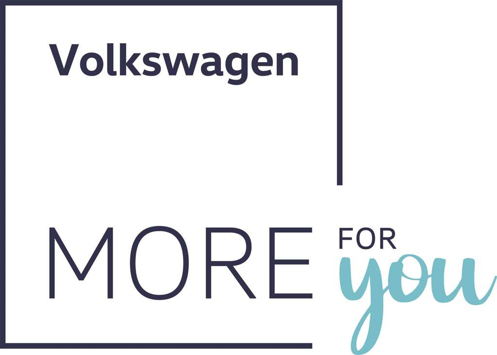 Volkswagen more for you_03