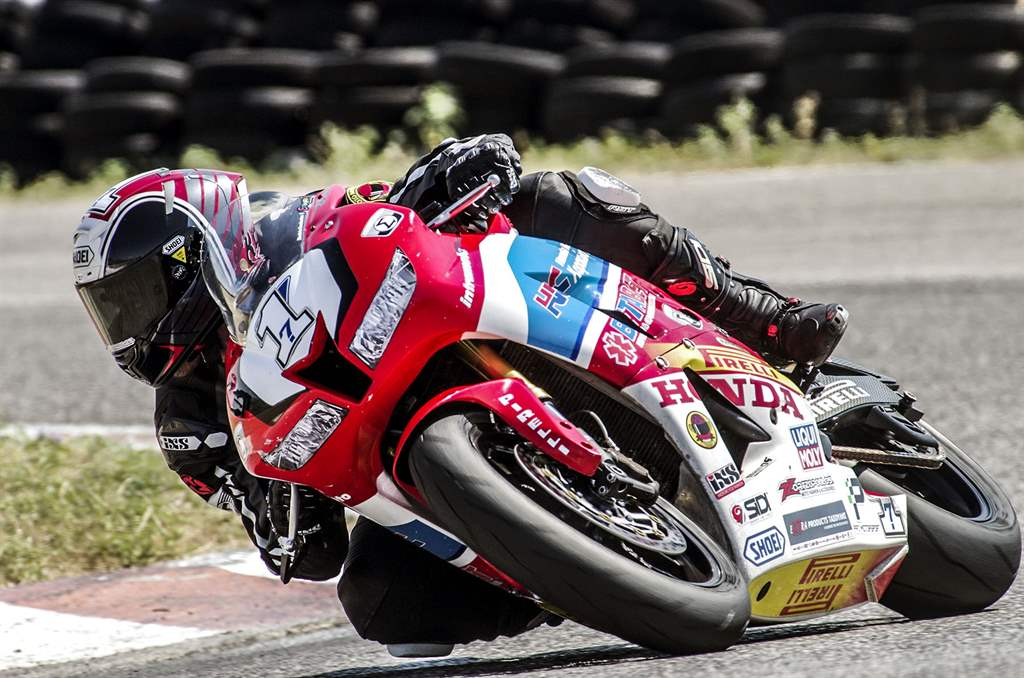 HSBK2020_R2_Supersport_Papakostas
