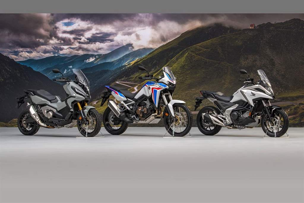 312587_Honda_announce_seven_more_additions_to_its_comprehensive_2021_European