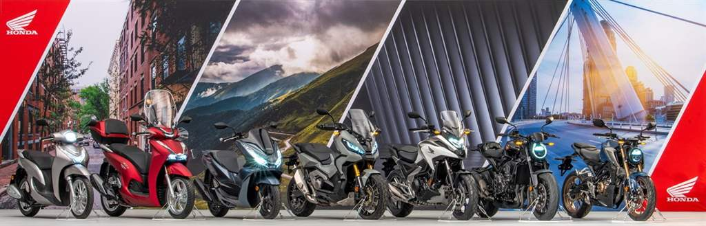 313696_Honda_announce_seven_more_additions_to_its_comprehensive_2021_European