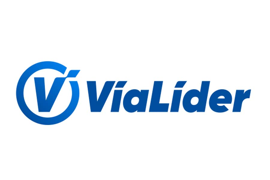 Michelin ViaLider