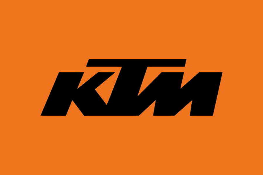 KTM EXC 2018 2t engine fuel injection