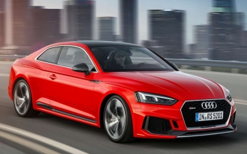 Audi-RS5 Coupe 13