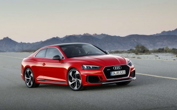 Audi-RS5 Coupe 14