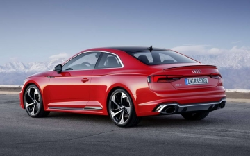 Audi-RS5 Coupe 16