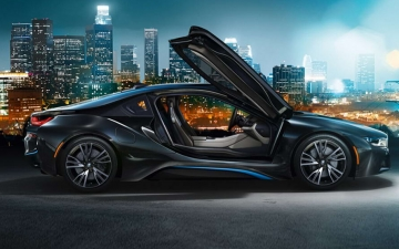 BMW Group electric 17