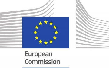 European Commission CO2  02