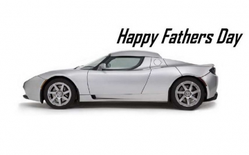 Happy Fathers Day 20