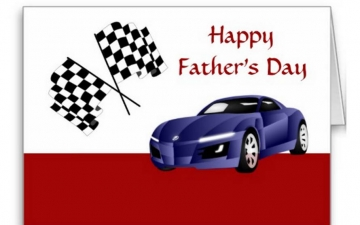 Happy Fathers Day 21