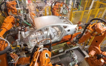 Honda-Manufacturing-assembly-line 02